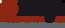 OMEGA | Kancelaria Prawna Tarnowskie Góry. Prawnik, doradztwo prawne Tarnowskie Góry. Upadłość konsumencka